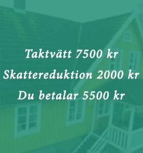 banner-takvatt-left