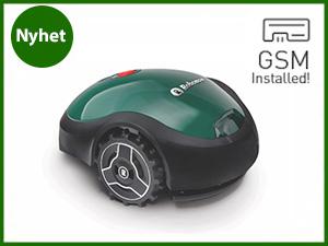 new-rxu-gsm