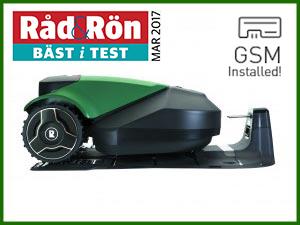 RS615_logo bast